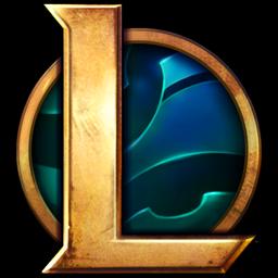League of Legends, eSports, LoL, Riot, Turnier, Prometheus-LAN, Prometheus, LAN, HS Fulda, LAN-Party, LoL-Turnier, Riot Games, Games, Zocken,